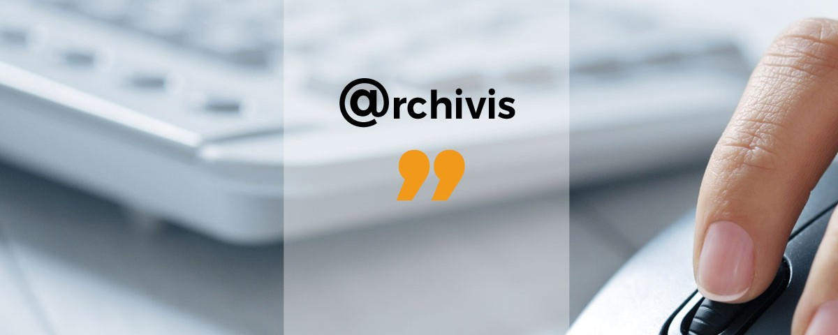 Archivis_valueserve2