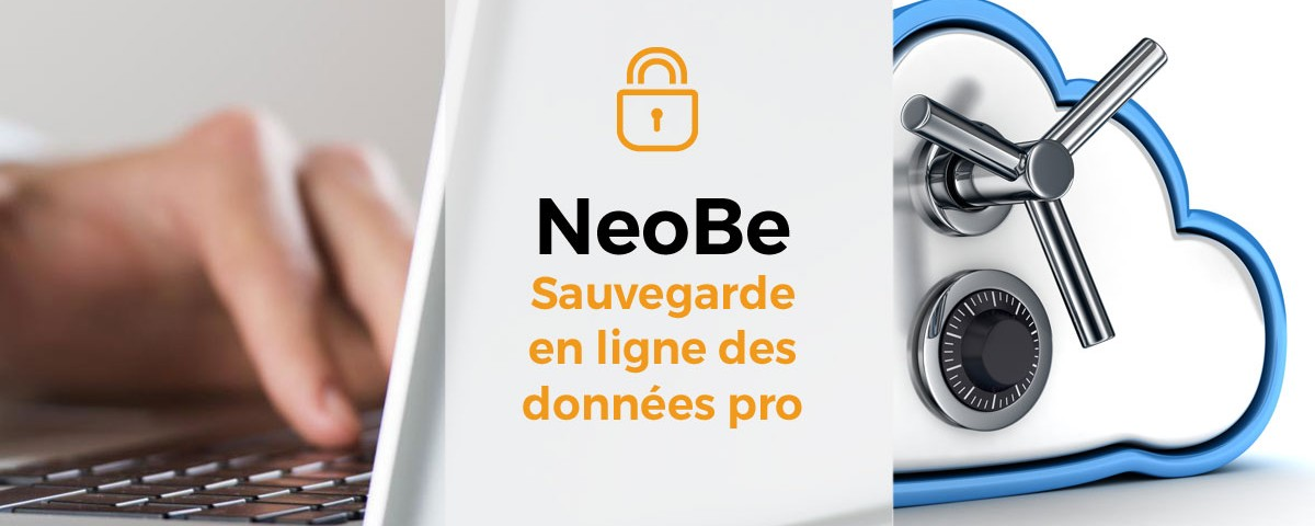 NeoBe