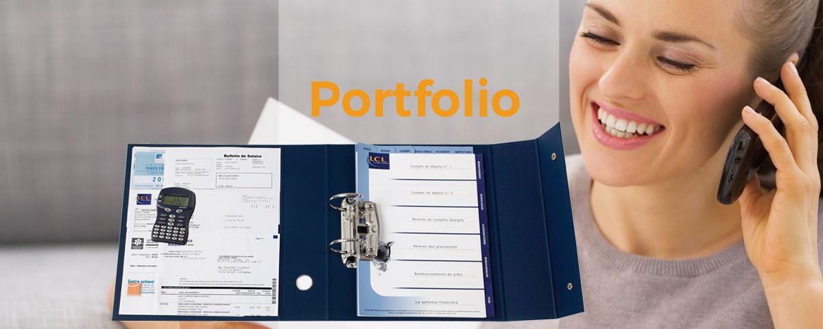 Portfolio_Bancaire