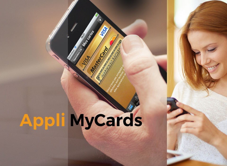 AppliMyCards3
