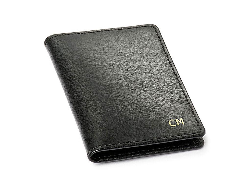 Porte-Carte Porte-feuille Porte-monnaie NFC RFID